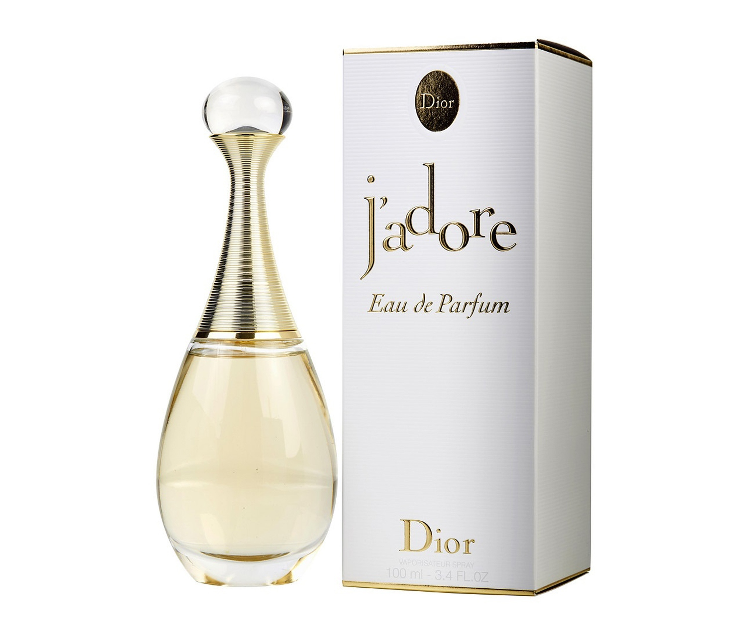 dior j 39 adore voile de parfum 100ml brands for less. Black Bedroom Furniture Sets. Home Design Ideas