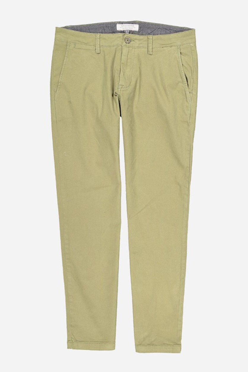 Men's Castleton Chino Pants, Surkha