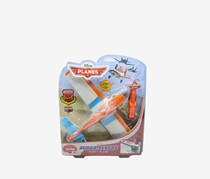 Disney Planes Super Flyerz Dusty Plane