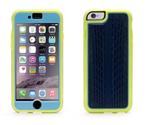 Griffin Identity Ultra Slim Case And Screen Guard  New Iphone 4.7