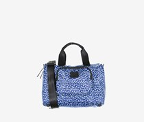Go!Sac The Speedy Bag, Blue/White
