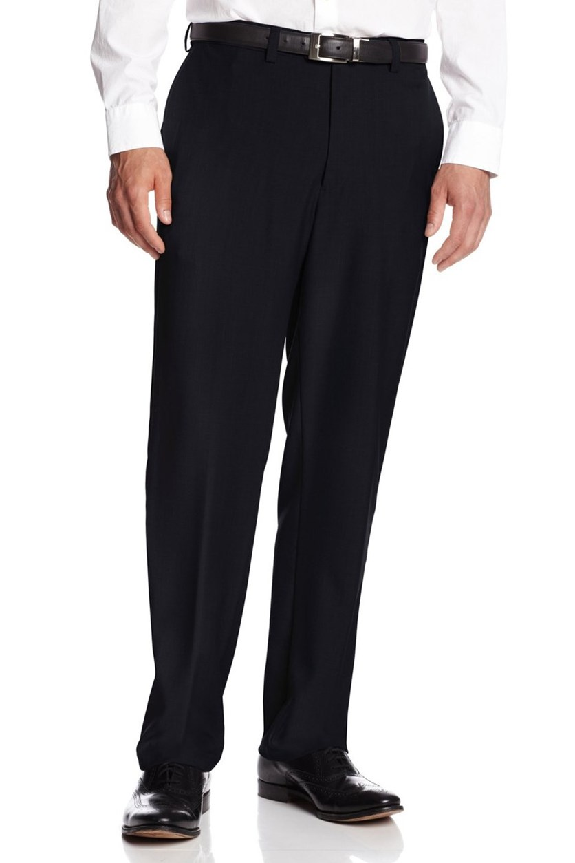 Men's Repreve Stria Hidden Expandable Waist Pant