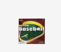 Real Wood Toys Baseball