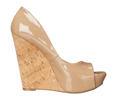 72b4570ae9b5 Shop Jessica Simpson Jessica Simpson Women s Bethani Wedge Pump for Women  Shoes in United Arab Emirates - Brands For Less