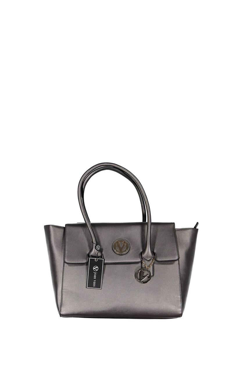 Madelyn Tote, Platinum