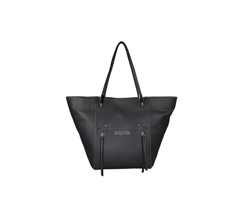 Reaction Anchor Tote Handbag
