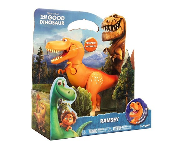 the good dinosaur extra large figure ramsey brands for less
