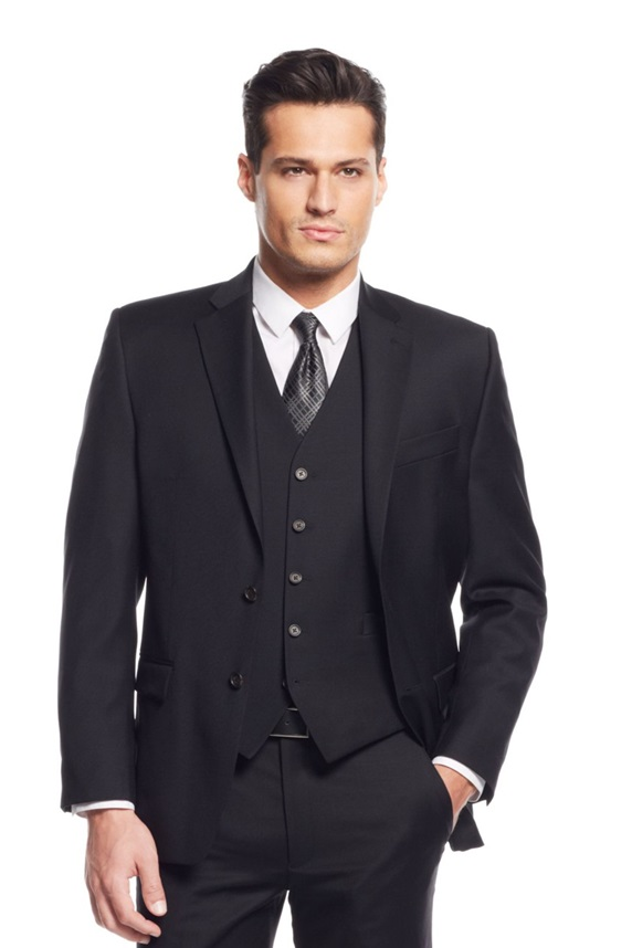 cd2bdd4c Suits & Blazers for Men Clothing | Suits & Blazers Online Shopping ...