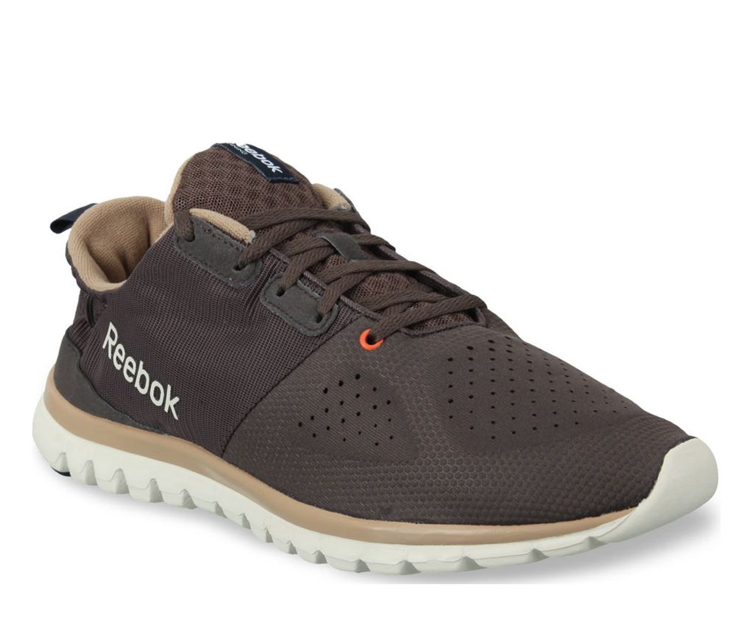 reebok organizational structure 1 discussion what factors drive nike's decision to stick with some form of network organizational structure rather than own its manufacturing operations.