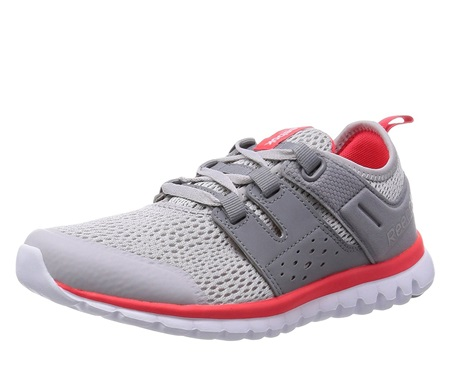 1201d1d22298 Shop Reebok Reebok Women s Sublite Authentic 2.0 Running Shoes for Women  Shoes in United Arab Emirates - Brands For Less