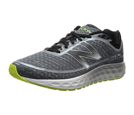 popular stores latest fashion best price Shop New Balance Men's M980GS2 Running Shoes, Grey/Silver ...