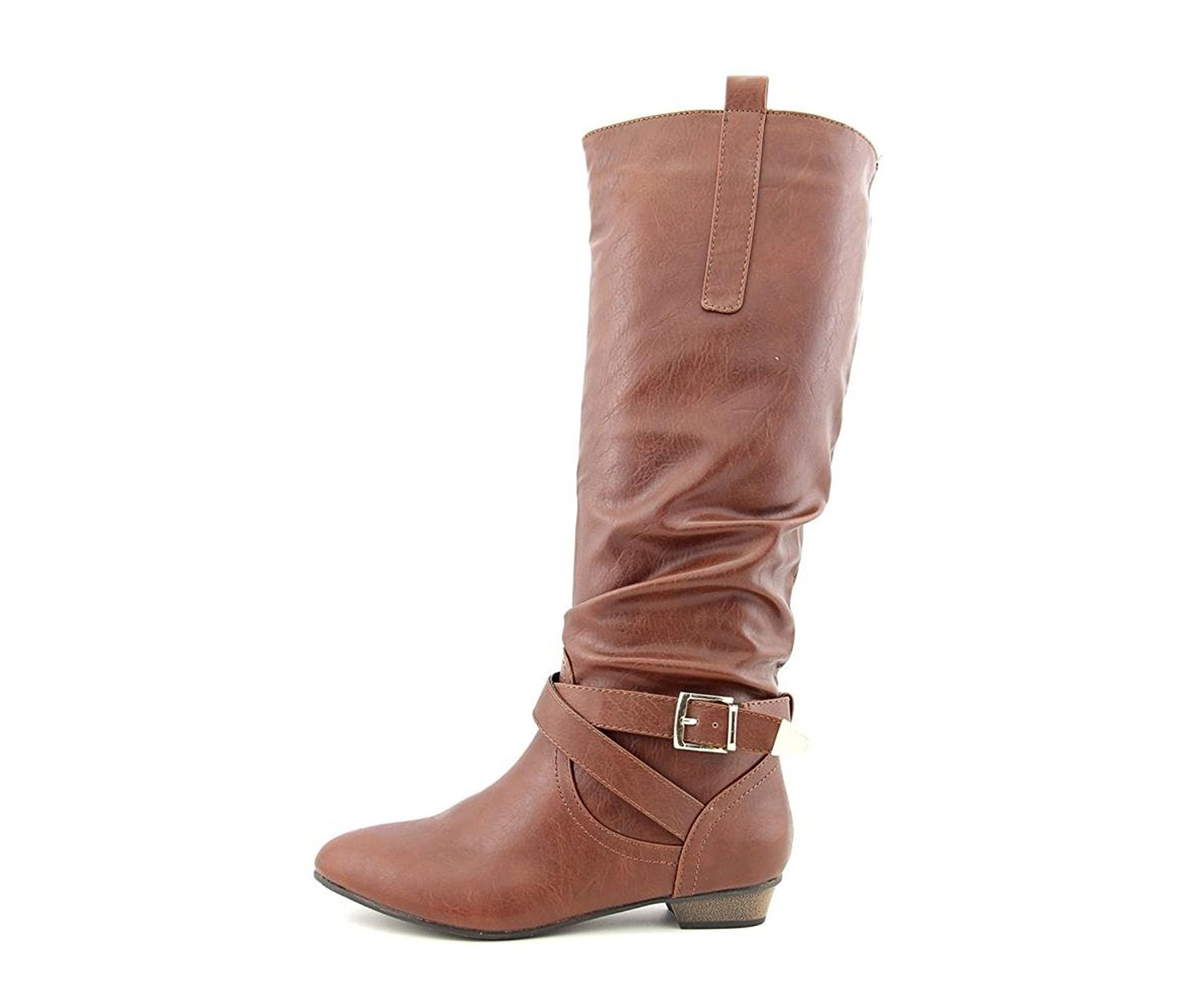 cognac girls Twisted x - makers of comfortable handcrafted footwear we believe in the spirit of the american west our promise is to always build quality footwear focused on comfort and innovation.