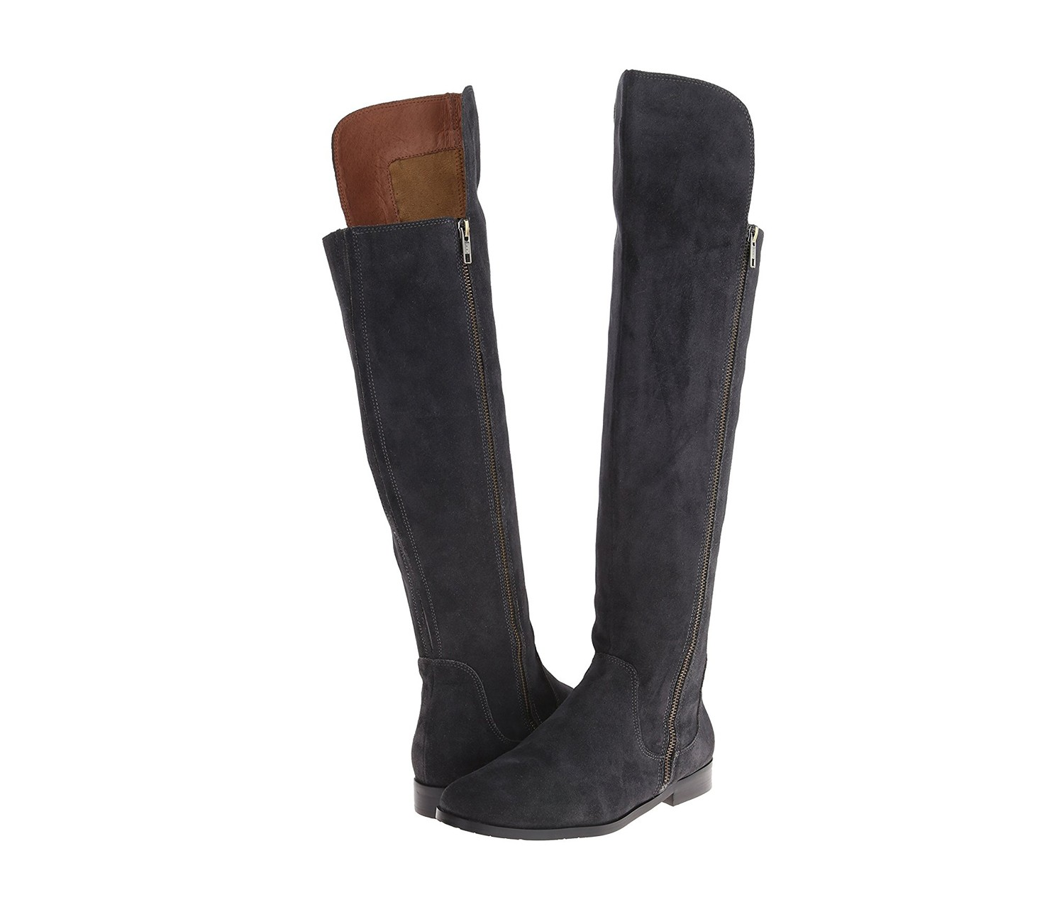 como women Como's best 100% free online dating site meet loads of available single women in como with mingle2's como dating services find a girlfriend or lover in como, or just have fun flirting online with como single girls.