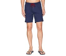 Mr.Swim Chino Short, Light navy