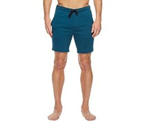 Mr.Swim Chino Short, Ocean