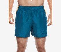 Nike Men's Current Volley Shorts, Legion Blue