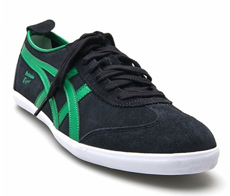 the latest 18d6a 9033c Shop Onitsuka Tiger Onitsuka Tiger Unisex Asics Mexico 66 ...