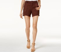 Lee Platinum Eloise Shorts, Chateau