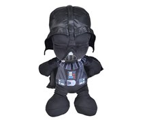 Star Wars Classic Darth Vader, Black