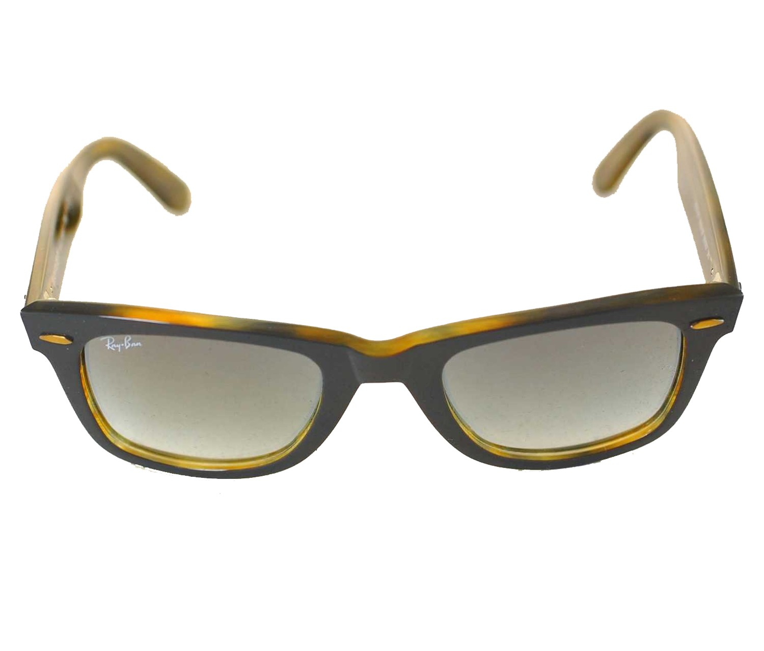 e0040e8f81 Ray Ban Wayfair Light Tortoise Shell Cat « Heritage Malta