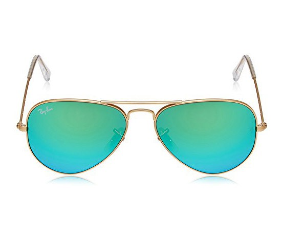 ray ban rb3025 price in uae