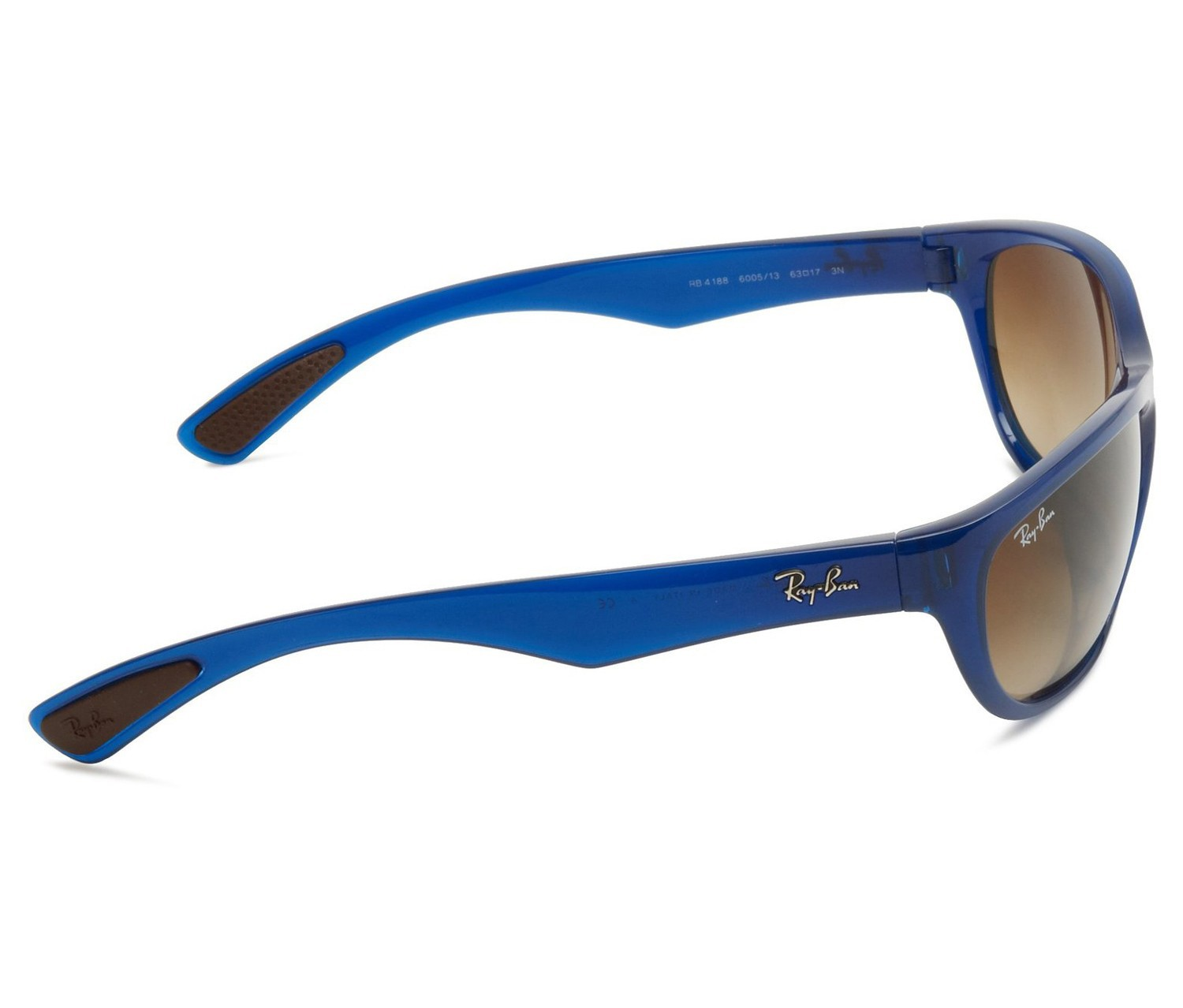 98a4199303c276 Ray Ban Frame Glasses Brown Blue Shower « Heritage Malta