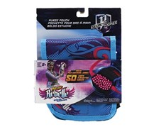 Hasbro Nerf Rebelle Purse Pouch