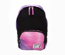 Skechers Girls Backpack, Rainbow