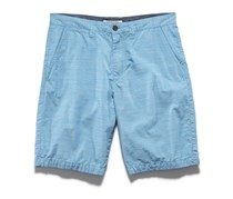 Flag & Anthem Men's Harrell Short, Blue