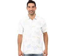 Jack ONeill Oceanside Floral-Print Shirt, White