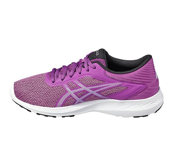 7e26c9daf21d Shop Asics Asics Women s Nitrofuze Running Shoes