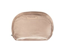 Tahari Single Dome Perfection, Rose Gold