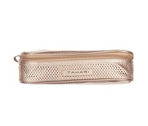 Tahari Utility Case Perfection, Rose Gold