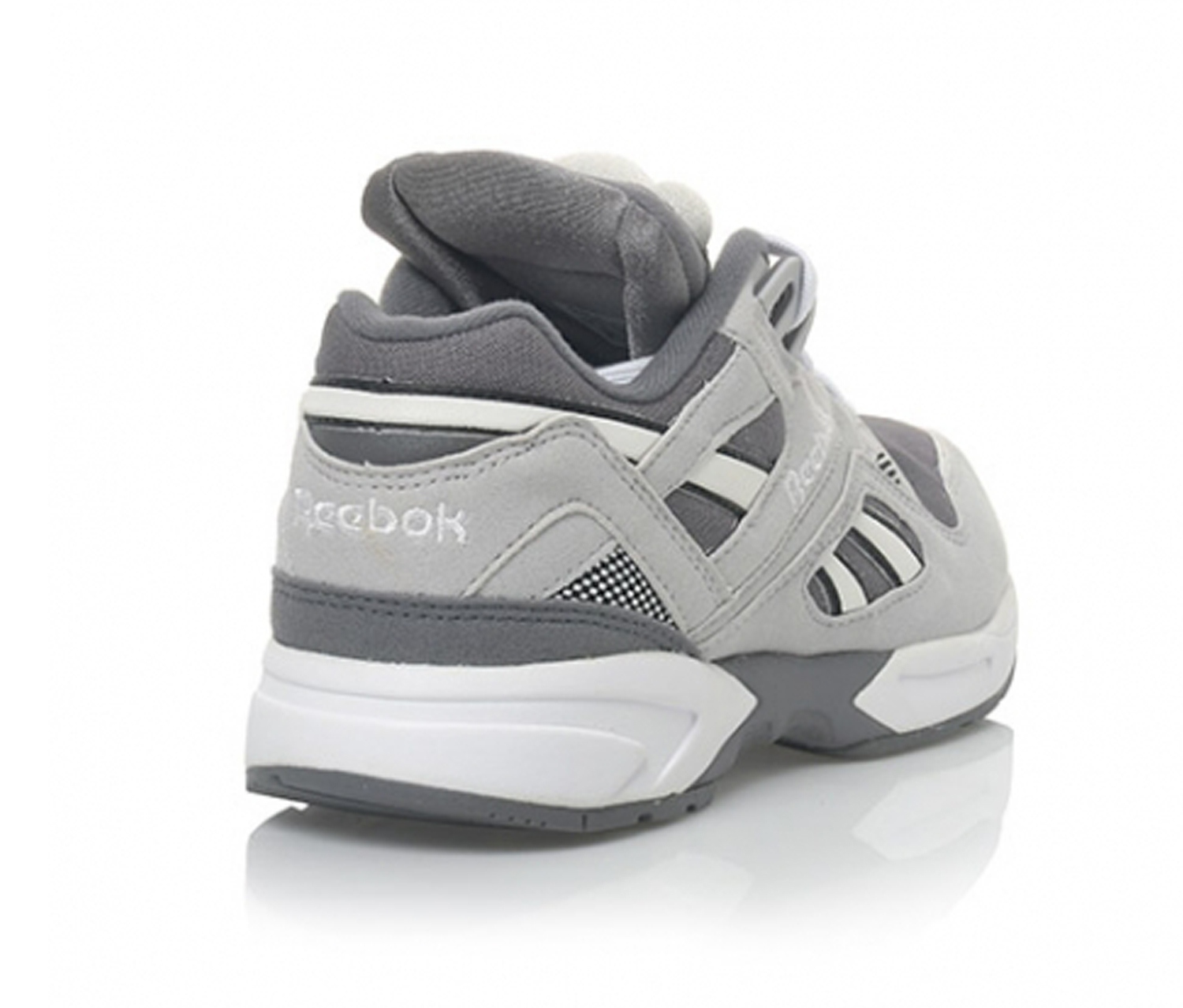 reebok shoes for kids blue and white seersucker clutches
