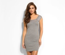 Guess Women's Merlina Dress, Gray