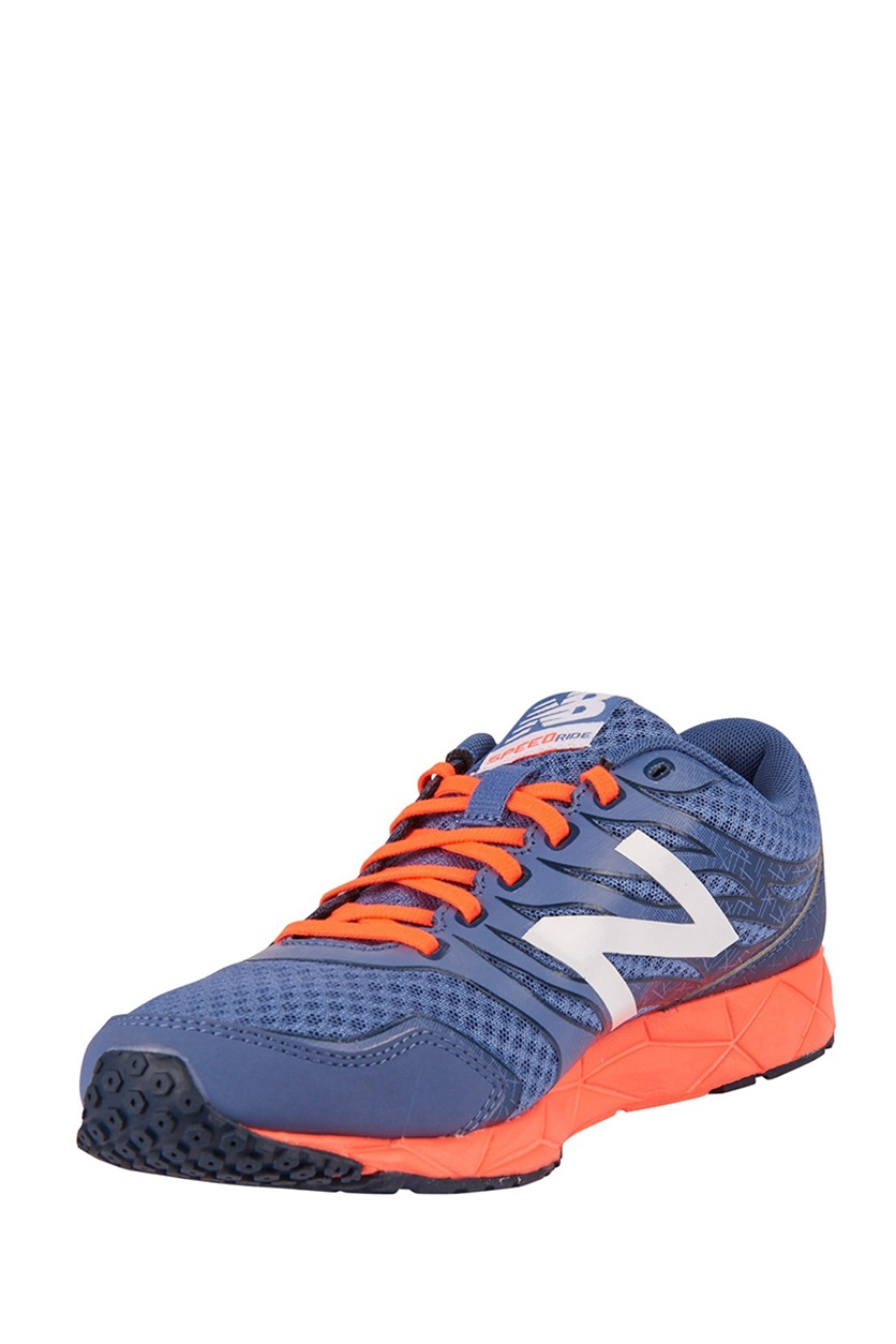 ostaa suuri alennus 2018 lenkkarit Shop New Balance W590LC5 Women Running Shoes for Shoes in ...