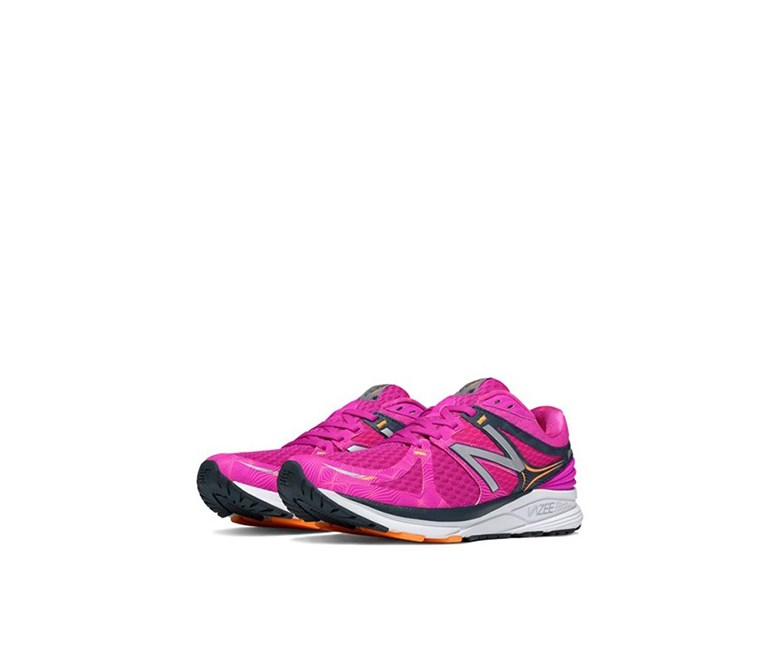 Women's Vazee Prism Running Shoes, Fuchsia Pink