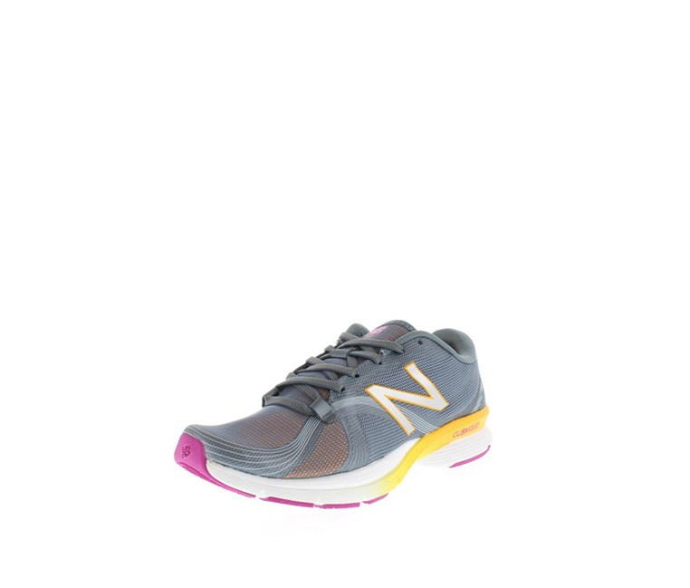 Women's 88V1 Training Shoes, Grey