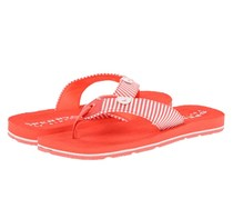 Sperry Top-Sider Kids Topsail 2 Medium,Coral