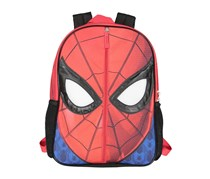 Spider-Man Spider-Man Backpack, Red