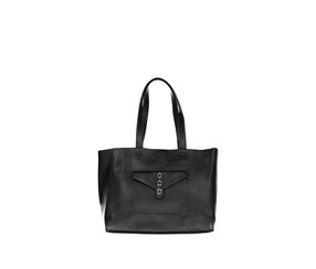 BCBGeneration Dylan Tote, Black