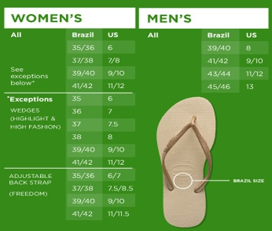 Shop Havaianas Havaianas Slim White For Women Shoes In United Arab