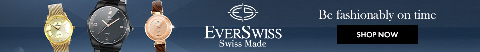Everswiss Collection