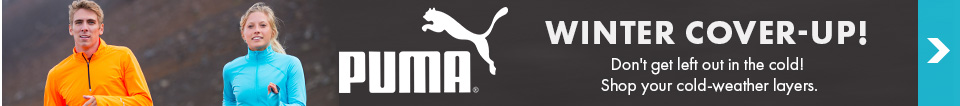 Puma Collection
