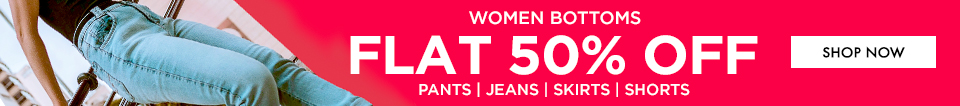 Women Bottoms Collection