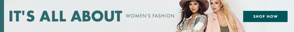 Women's Fashion Collection