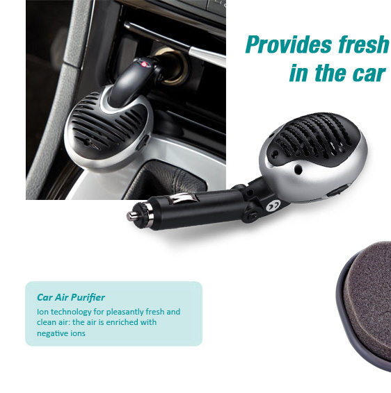 air-purifier-car-41506