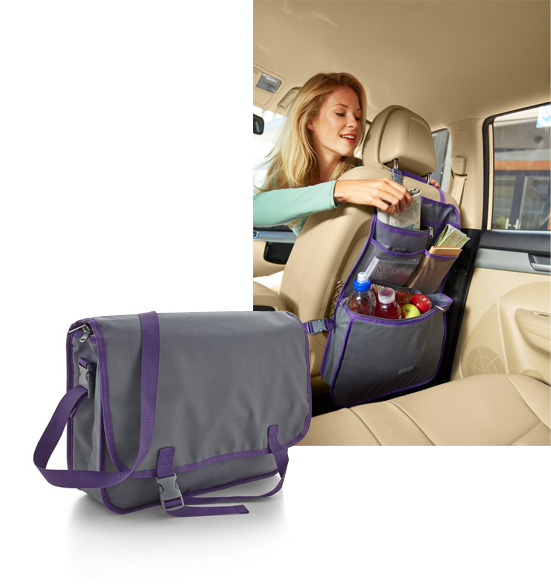 bag-for-car-seat-back-purple-41034