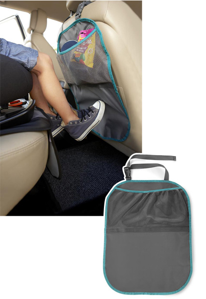 car-backbag-protection-40734