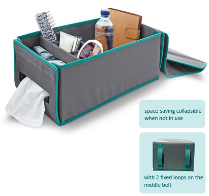 car-organizer-box-40732